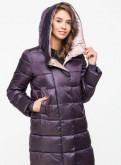 Новая зимняя куртка изософт, купить джинсовое платье с длинным рукавом