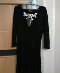 Продам платье лав рипаблик, фасон платьев в пол из шифона, Санкт-Петербург
