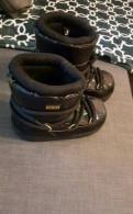 Каталог женской обуви марко, луноходы jog dog, Парголово