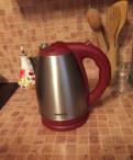 Электрический чайник marta, Сланцы