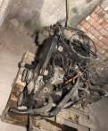 Двигатель с коробкой для Audi 80, купить запчасти для мазда мпв