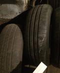 Резина R14, купить шины на ниссан ноут 16 радиус, Отрадное