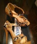 Недорогая женская обувь из китая, босоножки, Выборг
