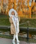 Нарядные платья для женщин после 50 лет, парка, Санкт-Петербург