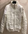 Платья от российских производителей, куртка adidas, Санкт-Петербург