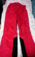 Штаны горнолыжные Luhta, платья больших размеров с гипюром, Гостилицы