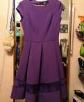 Платье вечернее, модные платья больших размеров в интернет магазине, Санкт-Петербург