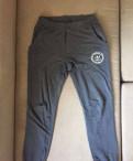 Штаны Adidas original, рубашки мужские модные бренды, Кипень