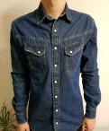 Джинсовая рубашка mango, куртки мужские зимние с натуральным мехом и железной молнией, Шлиссельбург