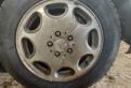 Диски Mercedes Benz, диски на ниву 16 радиус медио, Лесколово