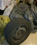 Колпаки на колеса r15 фольксваген поло седан неоригинал, зимняя резина на дисках 205/55/16