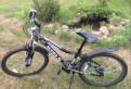 Велосипед, Новая Ладога