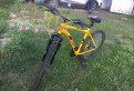 Отличный велосипед, Новая Ладога
