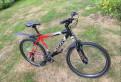 Велосипед бу, Новая Ладога