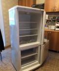 Продам холодильник Атлант, Колпино