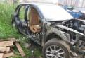 Катушка зажигания спортейдж 1, запчасти Porsche Cayenne, Кипень