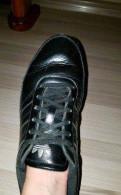 Кроссовки adidas, купить мужские тапочки армани, Санкт-Петербург
