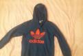 Adidas, смешные футболки для мужчин экспедиция, Кузьмоловский