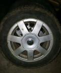 Диски Volkswagen, диски на мерседес 221 r19, Кингисепп