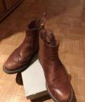 Ботинки rockport, бутсы футбольные из мастики, Ломоносов