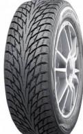 Зимние шины на форд фокус 2 195\/65, nokian Hakkapeliitta R2, Выборг