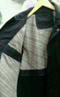 Купить мужское белье из бамбука, куртка новая, Тосно