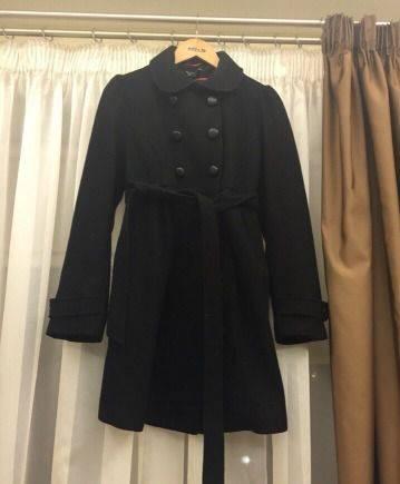 Купить в россии длинное вечернее платье, пальто для беременных