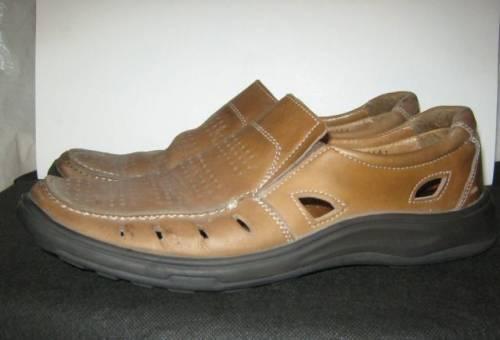 Marko открытые туфли полуботинки или сандалии, мужская обувь ральф рингер интернет магазин