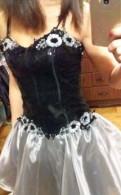 Очень красивое платье с пайетками, длинные платья невысокий рост, Лесколово