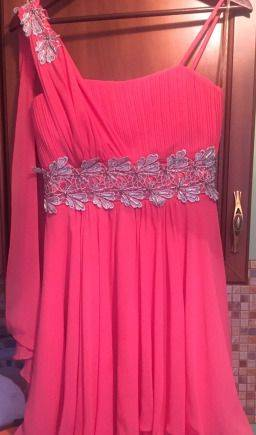 Летние платья для полных женщин недорогое интернет магазин, платье вечернее, новогоднее