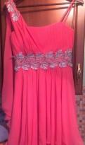 Летние платья для полных женщин недорогое интернет магазин, платье вечернее, новогоднее, Санкт-Петербург