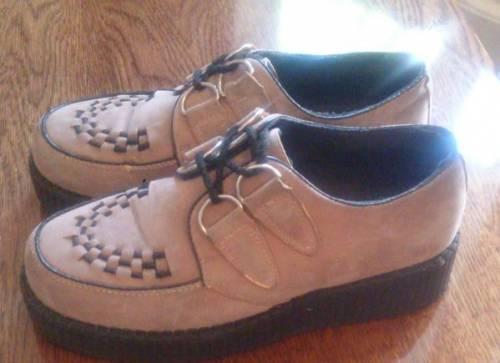Крипера New Look на платформе/неформальная обувь, желтые босоножки на каблуке