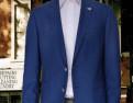 Пуховики с капюшоном и мехом мужские, клубный пиджак Digel