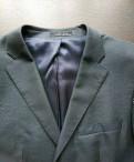 Мужские свитера брендовые, пиджак zara man, Санкт-Петербург