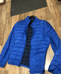 Купить летний мужской костюм из хлопка, куртка monton, Тосно