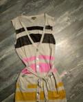 Бальное платье золушки, кардиган жилетка Yuka, Санкт-Петербург