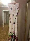 Платье Peter Murray, платье на выпускной в интернет магазине, Луга