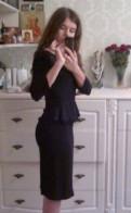 Бальные платья для маленьких, in Wear платье с баской новое, Санкт-Петербург