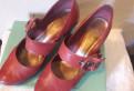Туфли Clarks оригинал, итальянская зимняя обувь купить, Бегуницы