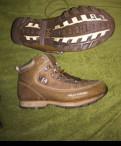 Зимняя обувь Helly Hansen, купить зимние сапоги на пене