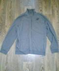 Толстовка xxl, утепленная, пальто мужское до колен, Санкт-Петербург