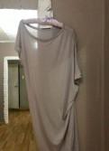 Платья от 50 размера интернет магазин, туника Peter Murray