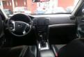 Chevrolet Epica, 2011, ваз 2170 приора 2012, Санкт-Петербург