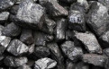 Каменный уголь др, дпк, Каменка