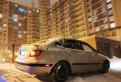 Hyundai Elantra, 2003, авто тойота ленд крузер прадо