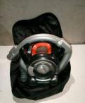 Спойлер форд фокус 1 универсал, пылесос автомобильный