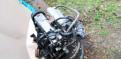 Двигатель ваз 2108-2115, бу запчасти на мерседес мл 163