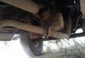 Кпп на газ -3309, валдай, первичный вал коробки передач зил 130, Кириши