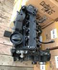 Электро сиденья bmw e36, двигатель Audi caha caga, Будогощь