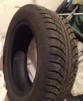 Зимние шины Гисловед. R15 185/60 комплект 4шт, тойота рав 4 2013 шины